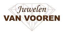 Juwelen Van Vooren
